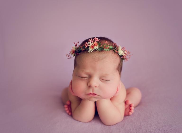 newborn pictures--3