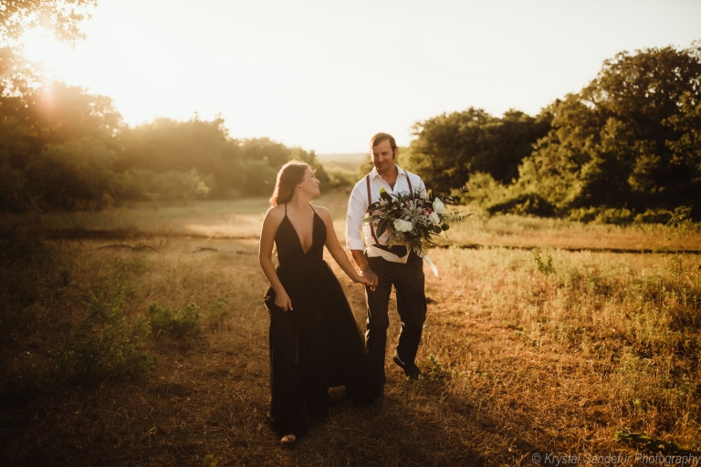 Wedding Photographers in Fort Worth