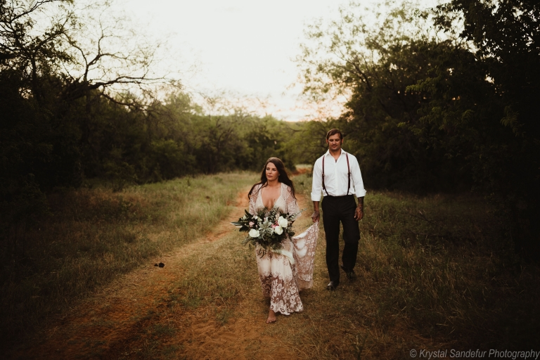 wedding photographer in fort worth texas