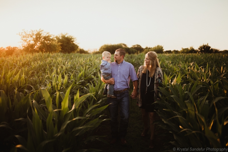 family photographer in fort worth tx