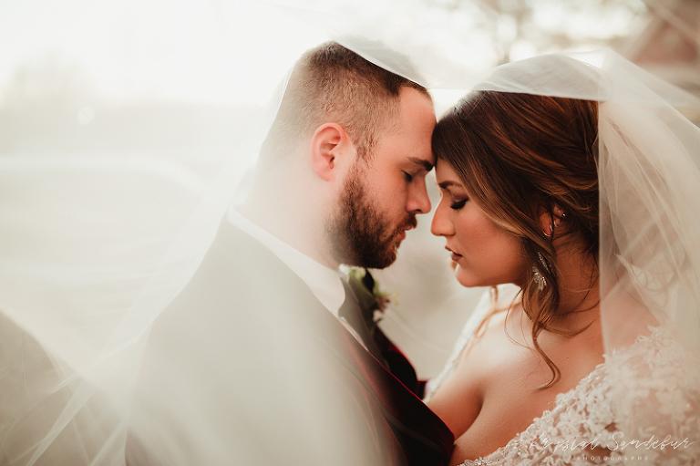 Fort Worth Wedding Photography