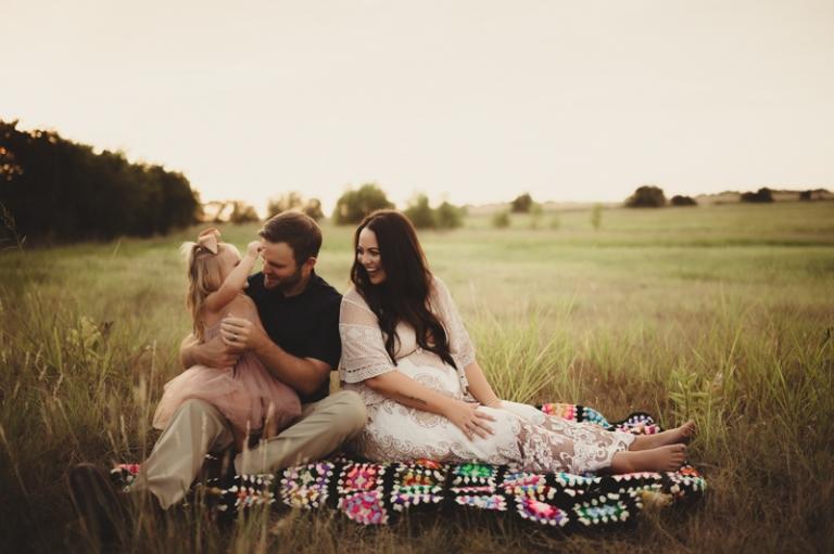 family photos fort worth texas