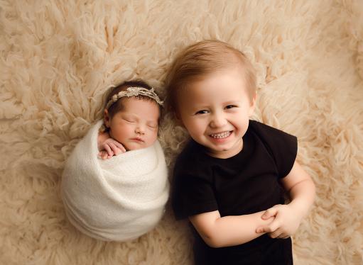Grand Prairie, TX Maternity, Baby and Newborn Photographer