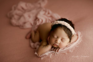 newborn photography arlington tx