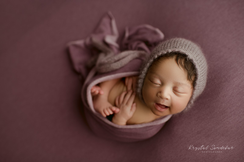 newborn photography arlington tx