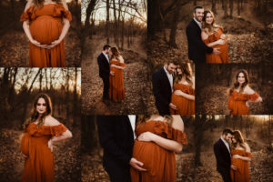 pregnancy-photoshoot-fort-worth-tx