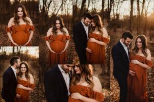pregnancy-photoshoot-fort-worth-tx