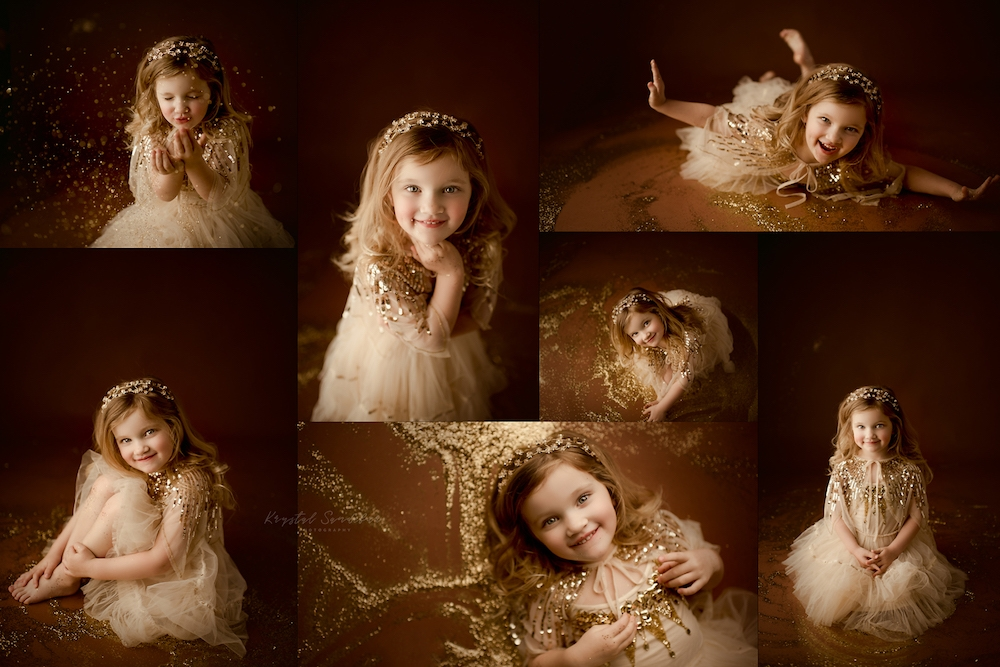 childrens-photography-fort-worth-tx-glitter-portrait-sessions